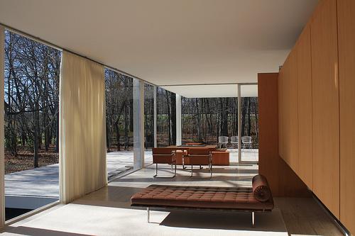 Archivo:Casa Farnsworth.4.jpg