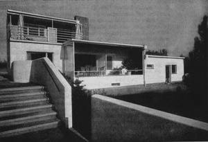 AdolfRading.Casa25Weissenhof.1.jpg