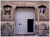Convento monjas3.jpg