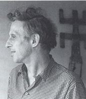 Aldo Van Eyck.jpg