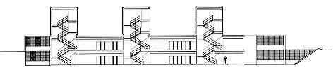 Archivo:Escuela de arquitectura de alicante.Dolores Alonso.planos.6.jpg