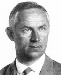 Adolf Gustav Schneck