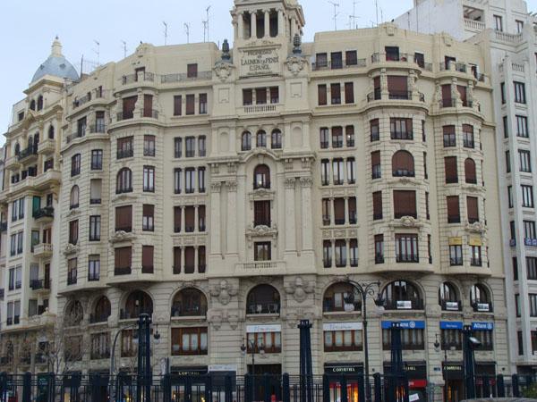 Archivo:La Unión y el Fénix Español.JPG