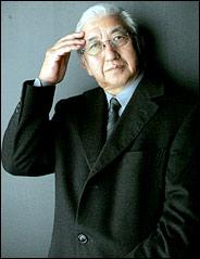 Yoshio Tani