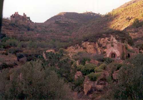 Archivo:Alcudia de veo.castillo de Xinquer.jpg