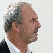 Guillermo Vázquez Consuegra.jpg