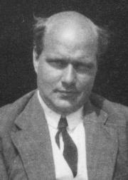 Johannes Duiker