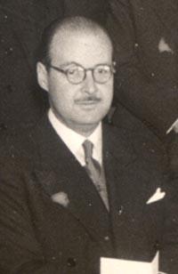 Francisco Iñiguez.jpg