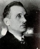 Konstantin Melnikov.jpg