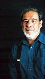 Juan-Bernal-Ponce.jpg