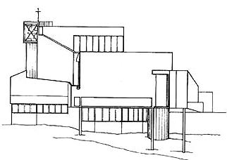 MonasterioLasCondes.Planos6.jpg