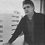 César Coll.jpg