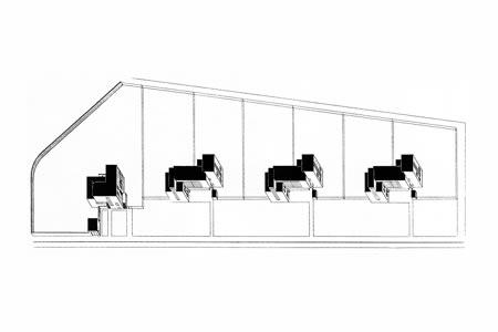 Gropius.Casas de los Maestros de la Bauhaus. Planos1.jpg