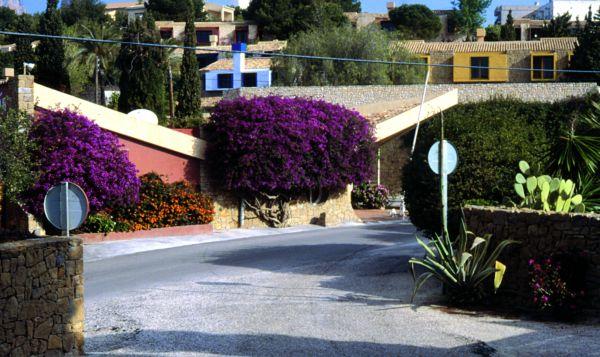 Archivo:Varela.Manzanera.13.jpg