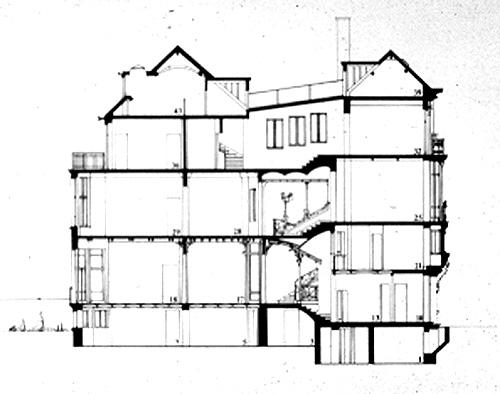 Archivo:Victor Horta.CasaTassel.Planos3.jpg