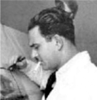 Luigi Cosenza.jpg