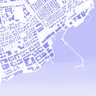 Archivo:Urban-plan.azul.1.jpg
