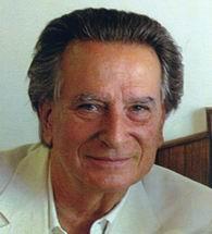 Paolo Portoghesi.jpg