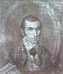 Archivo:Francisco eduardo tresguerras.jpg