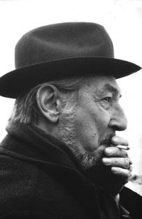 Carlo Scarpa.jpg