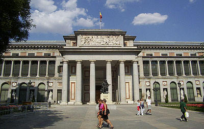 Archivo:Madrid-prado.jpg