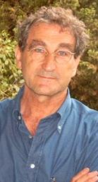 Manuel Brullet Tenas.jpg