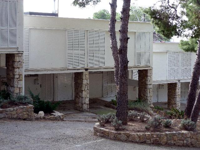 Archivo:BonetCastellana.ApartamentosMadrid.3.jpg