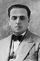 Rafael Marquina.jpg