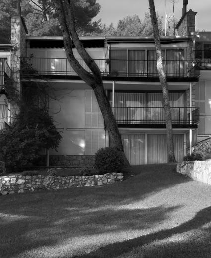Archivo:BonetCastellana.ApartamentosMadrid.4.jpg