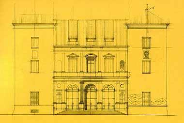 Palladio.VillaTrissino.Cricoli.jpg