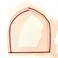 Arco de estilo Tudor.jpg