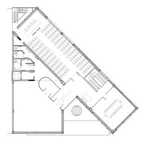 Archivo:Ibañez Masip.Oficinas San Isidro.Planta 1.jpg