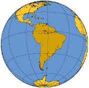 Sudamérica en el mundo.png