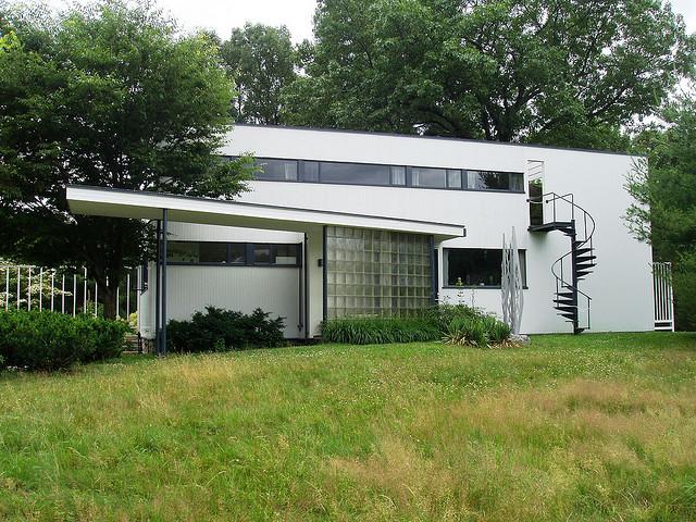 Archivo:Gropius.Casa Gropius.1.jpg