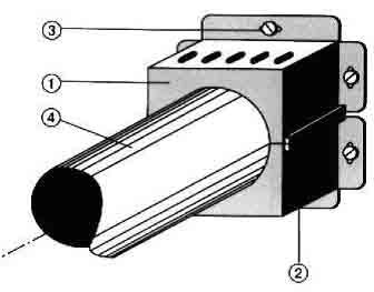 Imagen tabiques 116.jpg