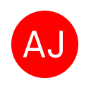 Architects Journal logo.jpg