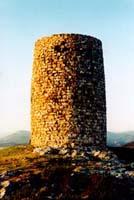 Atalaya de Berrueco.jpg