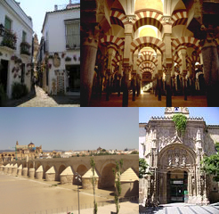 Centro Histórico de Córdoba.jpg