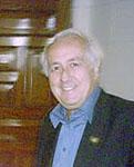 Alberto Sánchez Aizcorbe