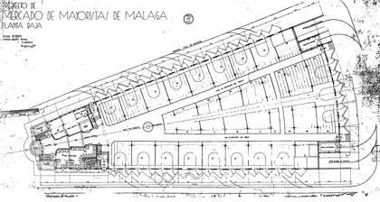 GutierrezSoto.MercadoMayoristasMalaga.Planos1.jpg