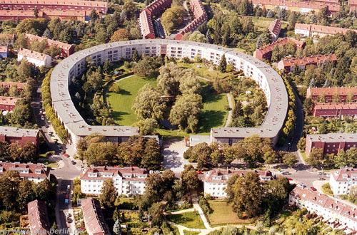 Archivo:Hufeisensiedlung.jpg