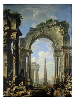 Archivo:Servandoni - Paysage avec ruines.jpeg