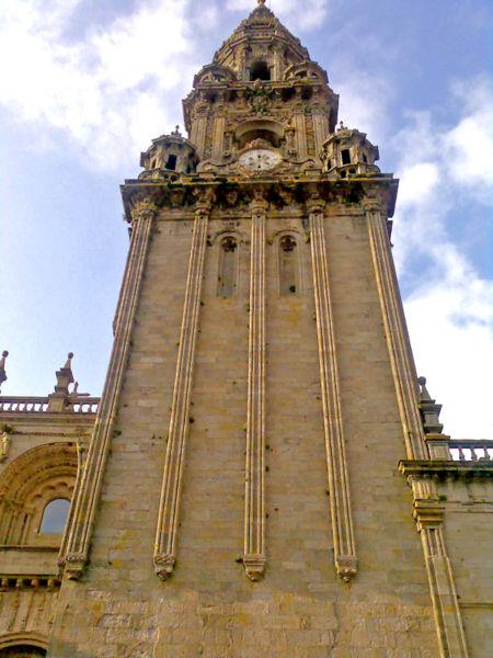 Archivo:Torre berenguela ou do reloxo.jpg