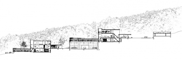 Atelier5.ColoniaHalen.Planos7.jpg