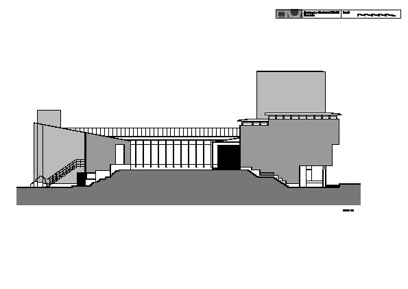 Archivo:AAlto.Ayuntamiento de Säynätsalo.6.jpg
