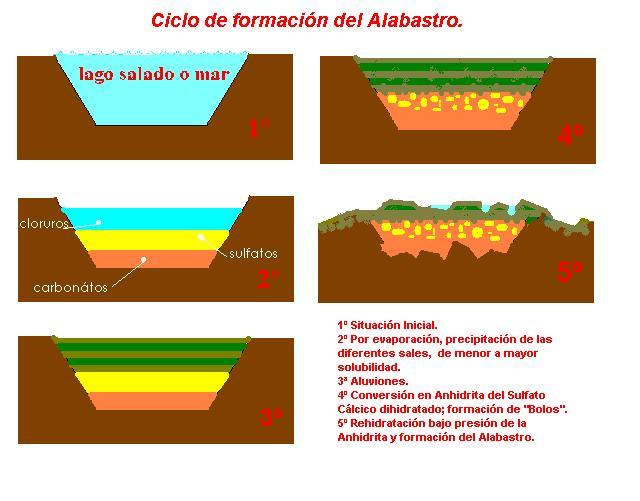 Alabastro1.jpg
