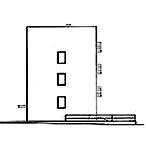 Mies van der Rohe.Apartamentos Weissenhof.Planos3.jpg