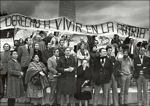 Archivo:Protestas Chile 1985.jpg