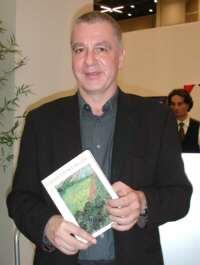 Peter Vetsch.jpg