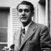 Manuel Sánchez Arcas.jpg